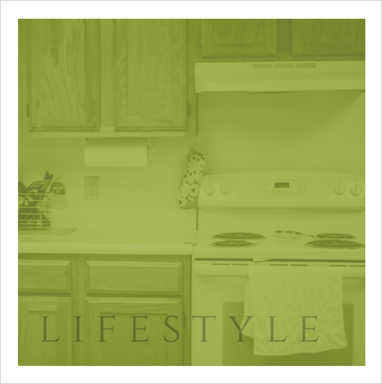 lifestyle-box